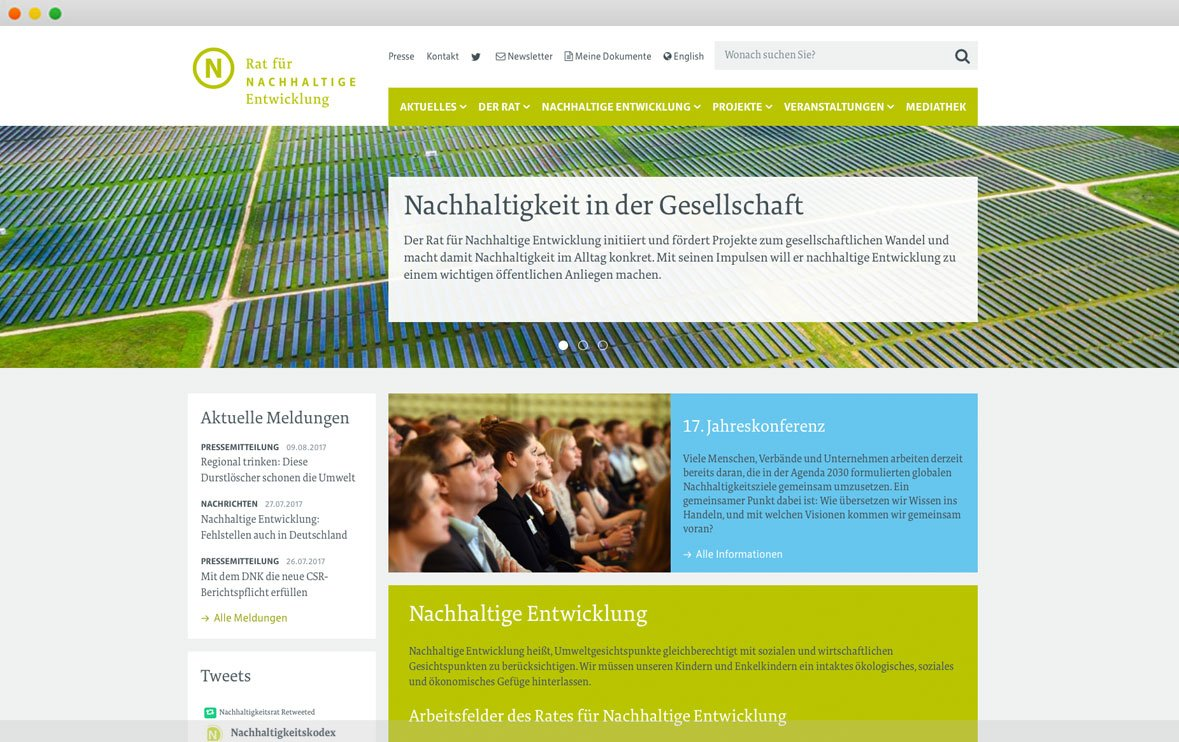 ratfuernachhaltigkeit-responsive-wordpress-visual-design-ux-ui-design